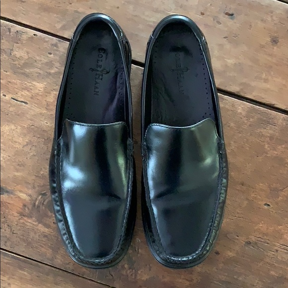 97b6a75ae35 Cole Haan Other - Cole Hann Hamilton grand Venetian loafer